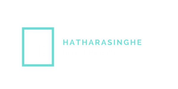 Hatharasinghe Enterprises